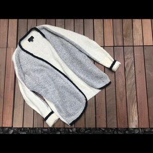 LUMIÈRE Sweater